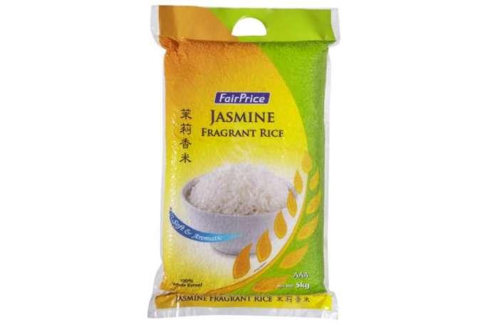 jasminerice_0