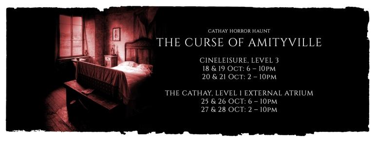 Cathay Malls' Horror Haunt 2018.jpg