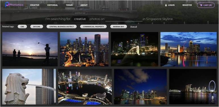 Photonico category page.jpg